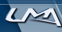 UMA.org